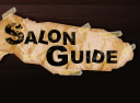 SALON GUIDE